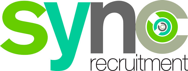 Sync Recruitment